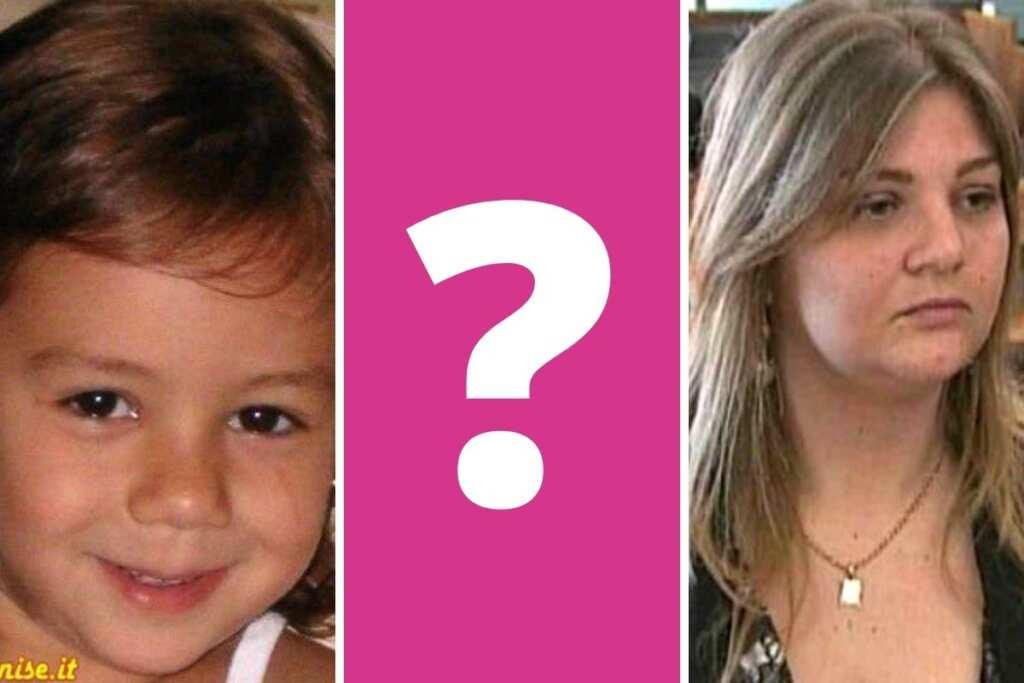 Denise Pipitone: Jessica Pulizzi e Gaspare Ghaleb beccati? «Cosa le hai fatto» VIDEO