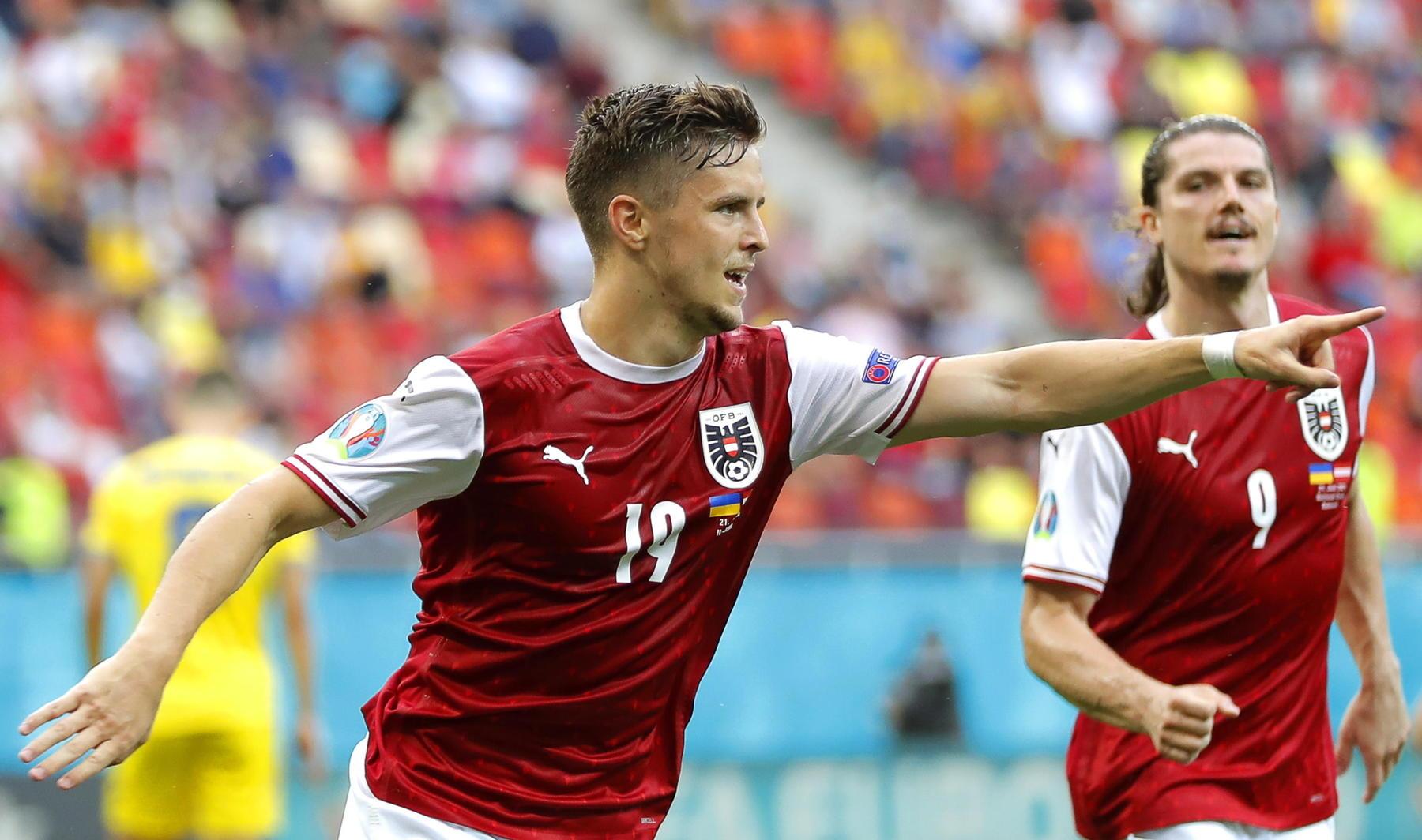 euro-2021,-risultati-e-classifica-del-girone-c:-olanda-a-punteggio-pieno,-l'avversaria-dell'italia-sara-l'austria