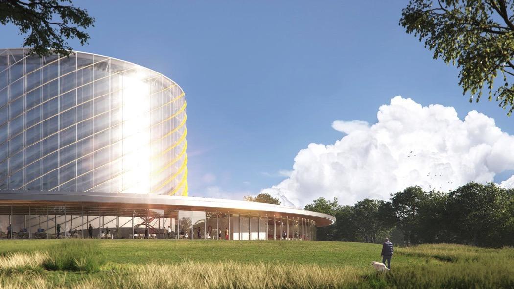 La startup per la fusione nucleare in cui ha investito Jeff Bezos è pronta a costruire un impianto sperimentale