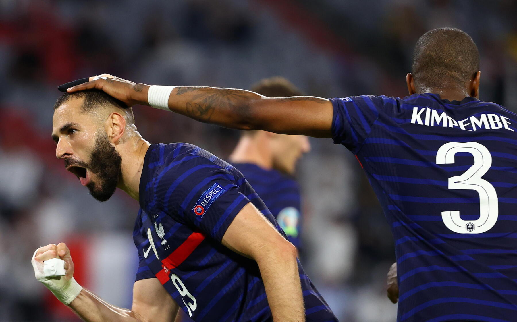 euro-2021,-5-squadre-sono-gia-agli-ottavi-senza-giocare:-lo-strano-incrocio-di-risultati-che-premia-anche-inghilterra-e-francia