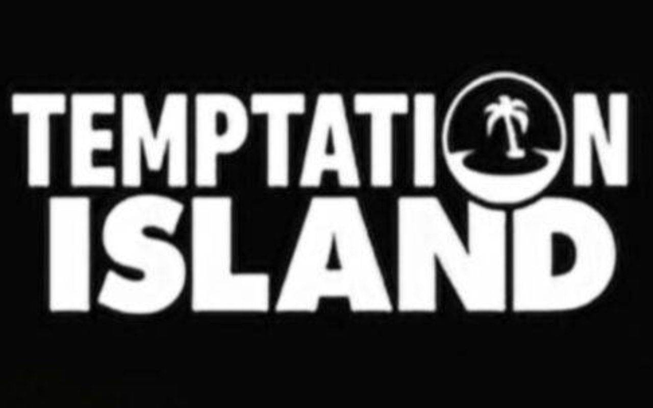 temptation-island-2021,-manca-pochissimo-all'ottava-edizione:-quando-inizia,-concorrenti,-puntate-e-repliche