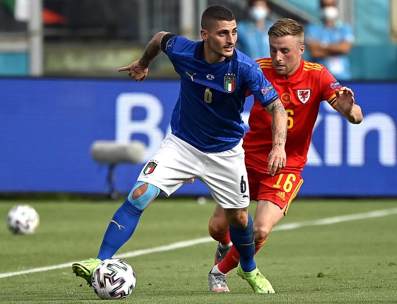 il-tabellone-degli-ottavi-di-finale-di-euro-2021:-l'italia-passa-prima-e-pesca-l'austria,-ai-quarti-incognita-belgio