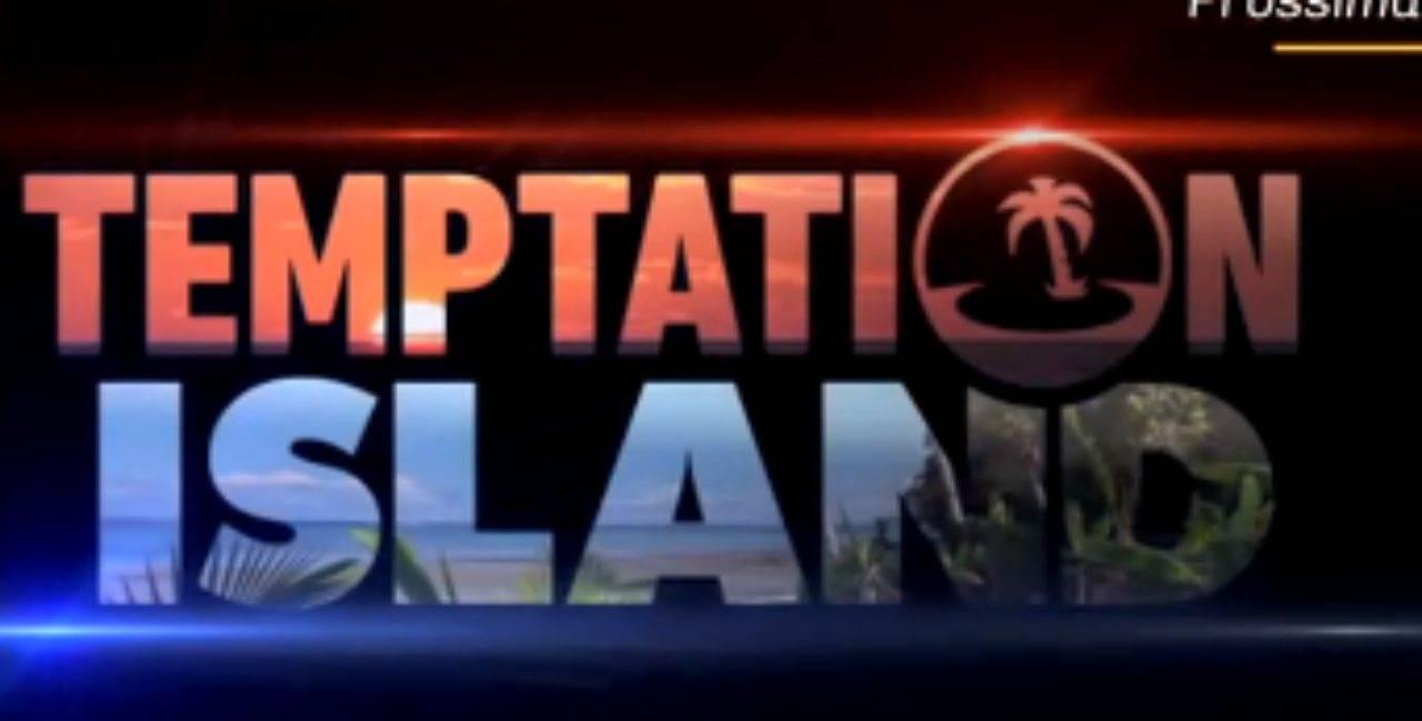 temptation-island,-brutto-inconveniente-durante-le-riprese:-e-successo-in-queste-ore,-che-spavento!