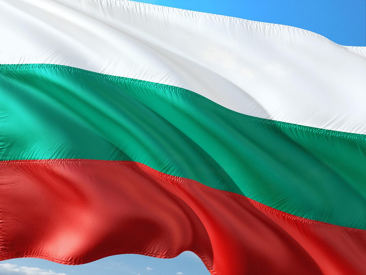 istituita-in-bulgaria-la-sede-operativa-dell'accademia-delle-imprese-europea