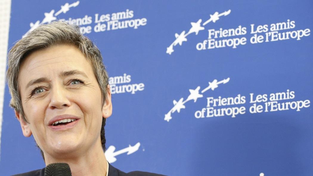 in-europa-e-partita-una-nuova-indagine-sulla-pubblicita-online-di-google