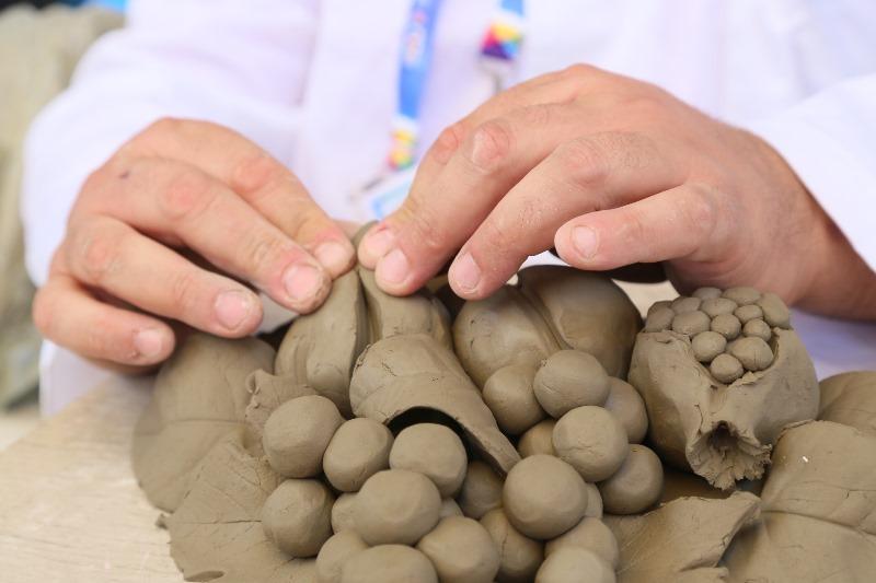 """reggio-calabria:-aperte-le-iscrizioni-al-workshop-""""le-ceramiche-di-seminara"""""""