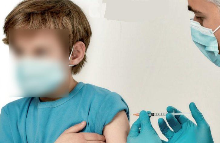 perche-diciamo-no-alla-vaccinazione-covid-per-i-bambini