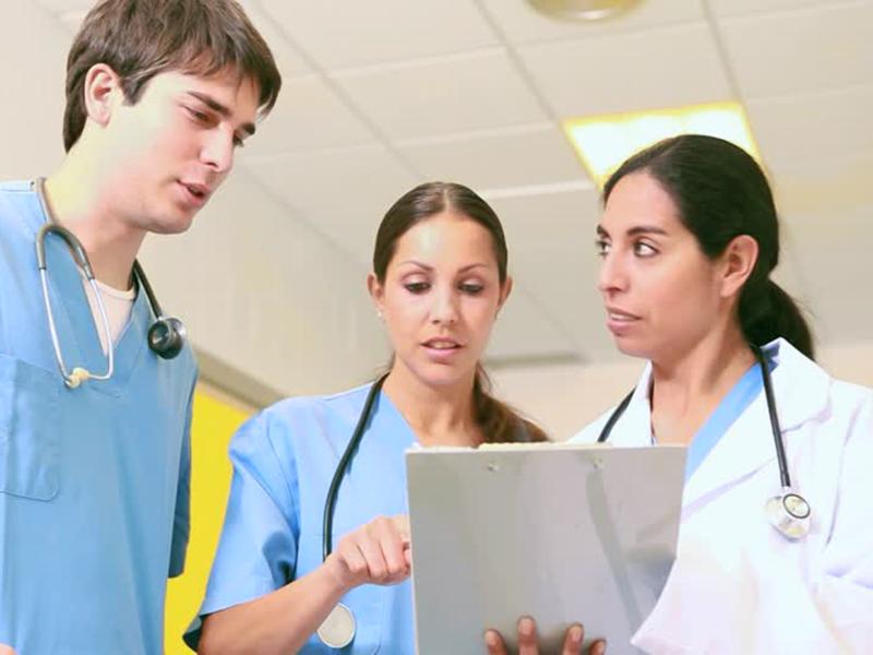 Case della Comunità. Medici, Infermieri, Fisioterapisti e Psicologi sono davvero pronti a gestirle?