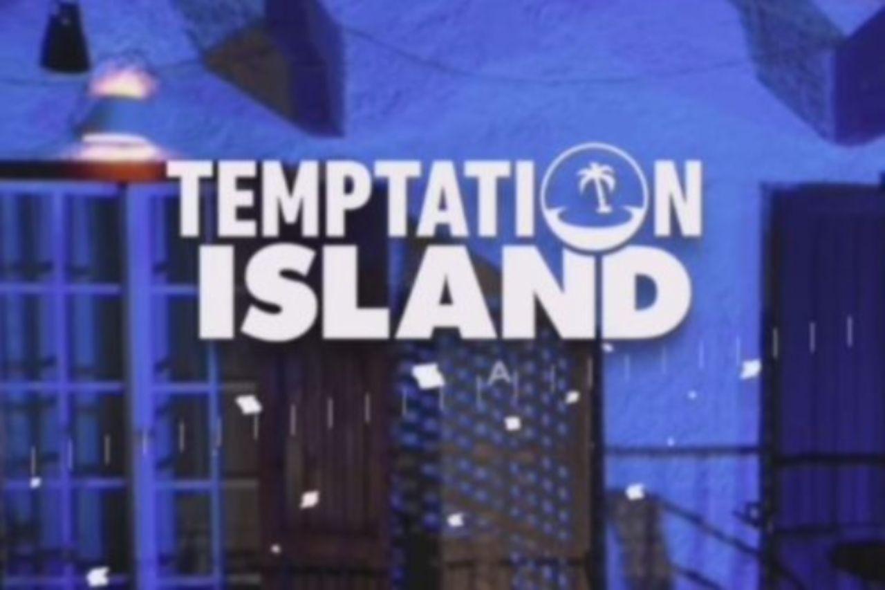 temptation-island,-retroscena-shock-su-una-delle-coppie-piu-amate:-spunta-fuori-solo-ora