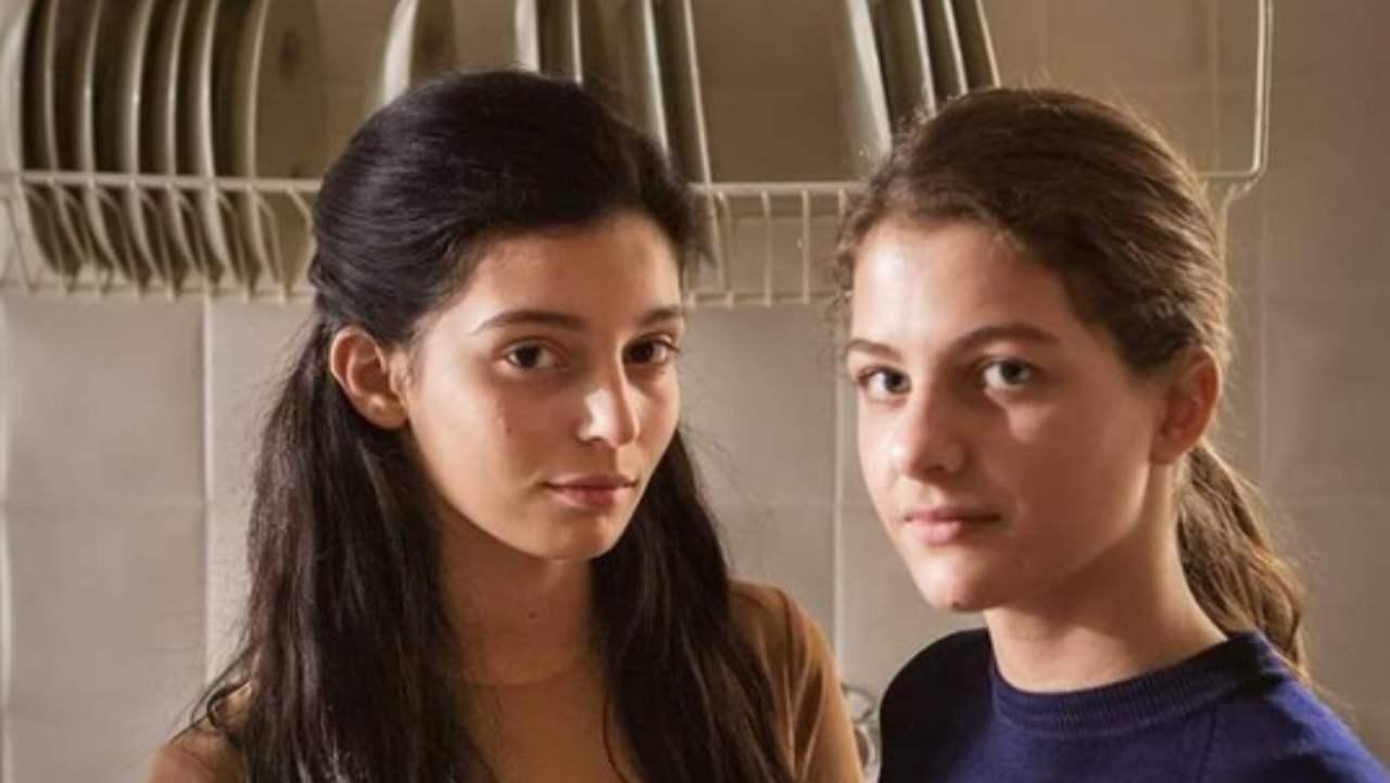 l'amica-geniale-3,-chi-sono-le-nuove-protagoniste?-le-curiosita-sul-cast