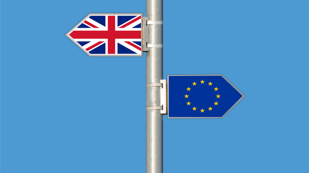 se-la-brexit-ci-toglie-black-mirror-e-downton-abbey