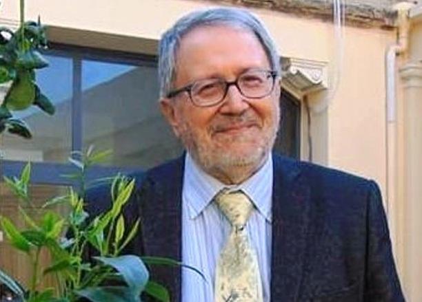 """reggio-calabria:-venerdi-si-terra-58a-edizione-del-premio-""""bergamotto-d'oro"""""""
