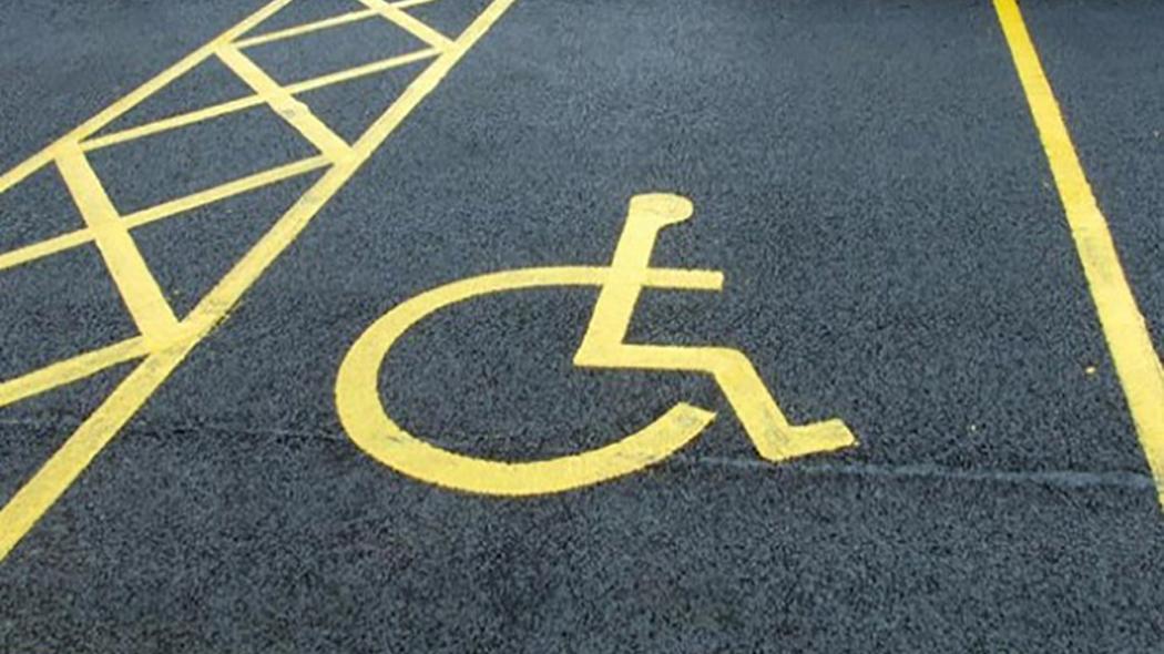 diversamente-elettrico:-i-veicoli-a-batteria-agevolano-la-mobilita-delle-persone-disabili