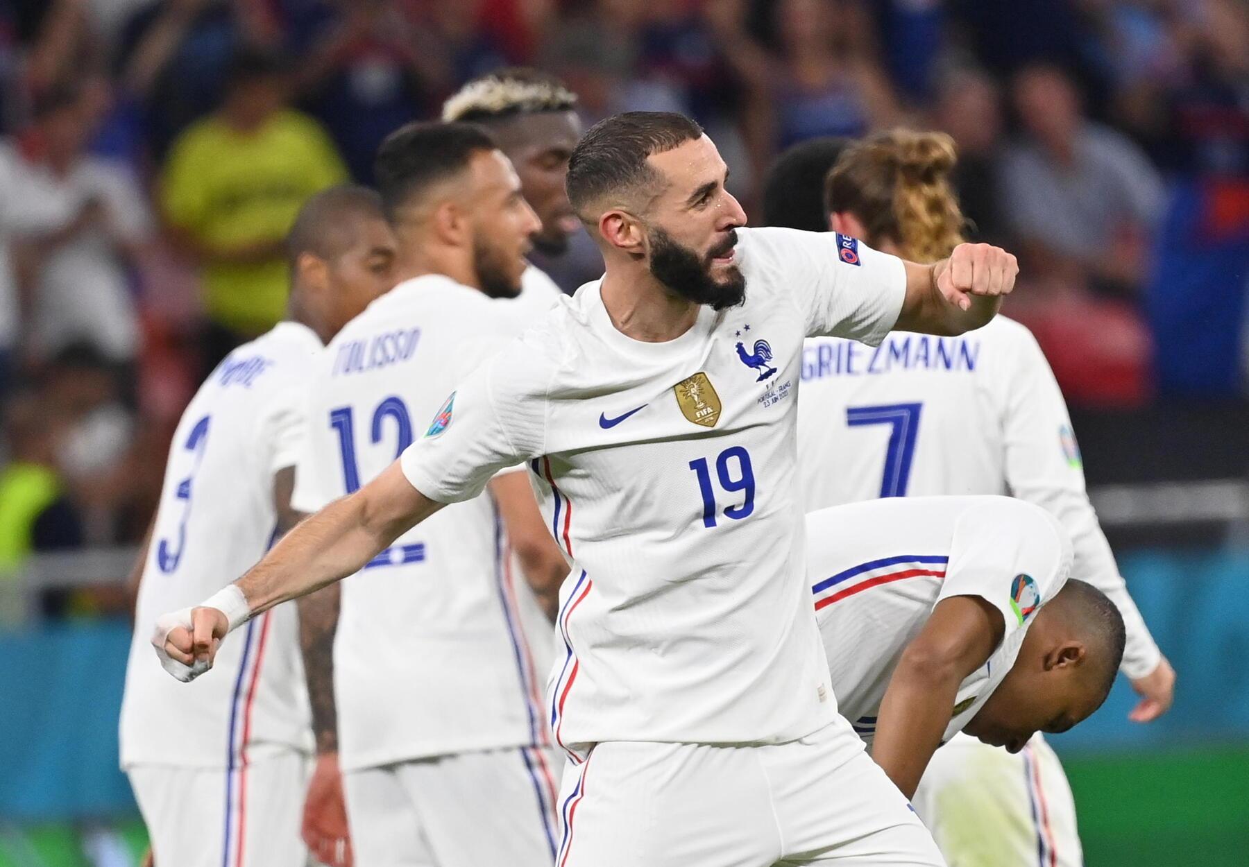 euro-2021,-risultati-e-classifica-del-girone-f:-francia-prima,-la-germania-si-salva-nel-finale!