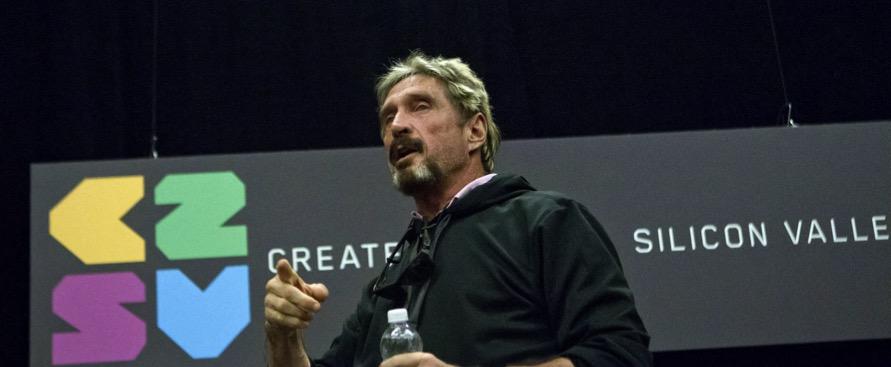 l'imprenditore-della-cybersecurity-john-mcafee-e-stato-trovato-morto-in-un-carcere-spagnolo