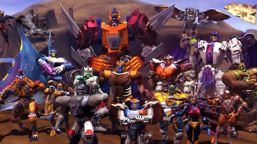 transformers:-rise-of-the-beasts-e-il-settimo-capitolo-della-saga-tratta-dai-giochi-hasbro