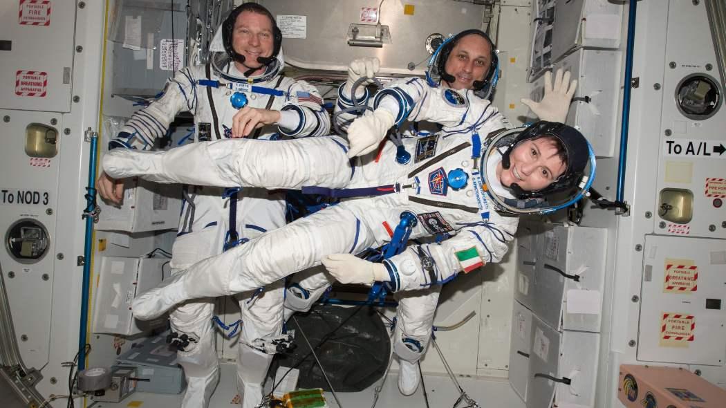 chi-vuol-essere-astronauta?-22mila-domande-al-concorso-dell'esa