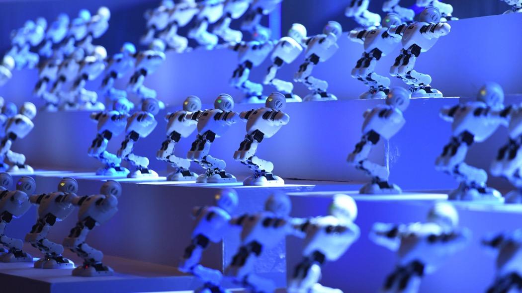 i-piani-estate-delle-scuole-che-insegnano-robotica,-coding-e-stampa-3d