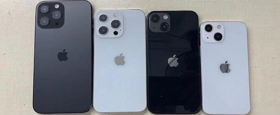 tutto-quello-che-si-sa-sui-nuovi-iphone-del-2021-e-2022