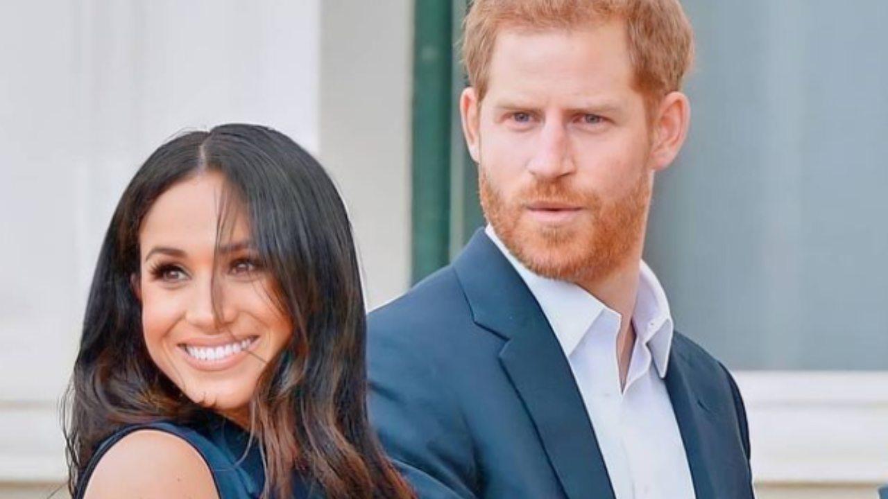 royal-family,-harry-e-meghan-in-difficolta.-il-gesto-di-carlo-spiazza-tutti