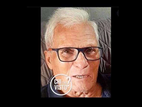 rocca-di-neto:-trovato-morto-nei-boschi-il-75enne-scomparso-domenica-scorsa