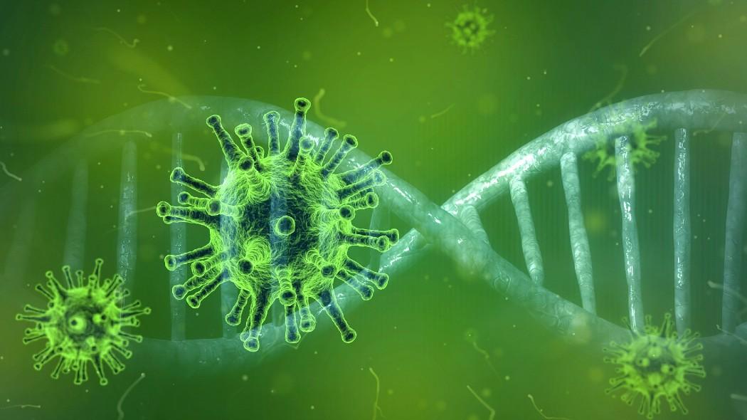che-cos'e-la-variante-delta-plus-del-coronavirus