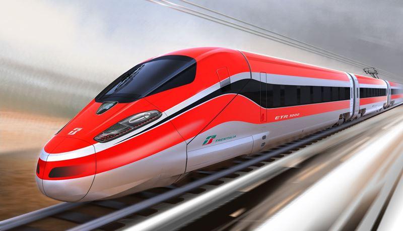 linea-ferroviaria-palermo-catania-messina,-webuild-si-aggiudica-il-lotto-fiumefreddo-letojanni:-prevista-creazione-di-8mila-posti-di-lavoro