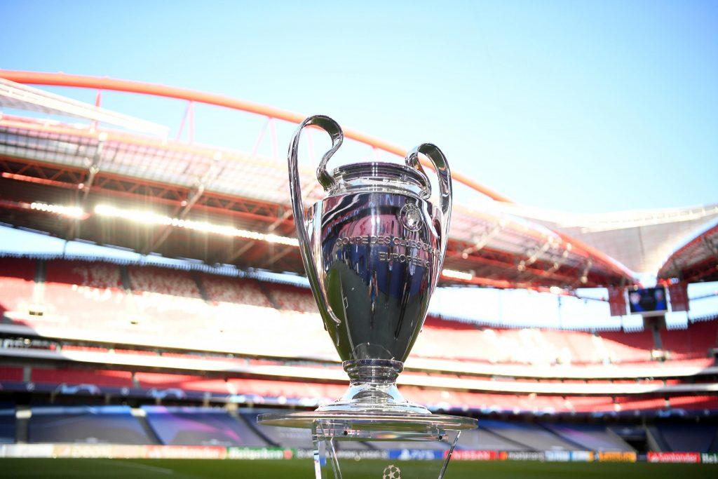 UEFA, abolita la regola del gol in trasferta nelle competizioni europee: ecco come si procederà in caso di pareggio