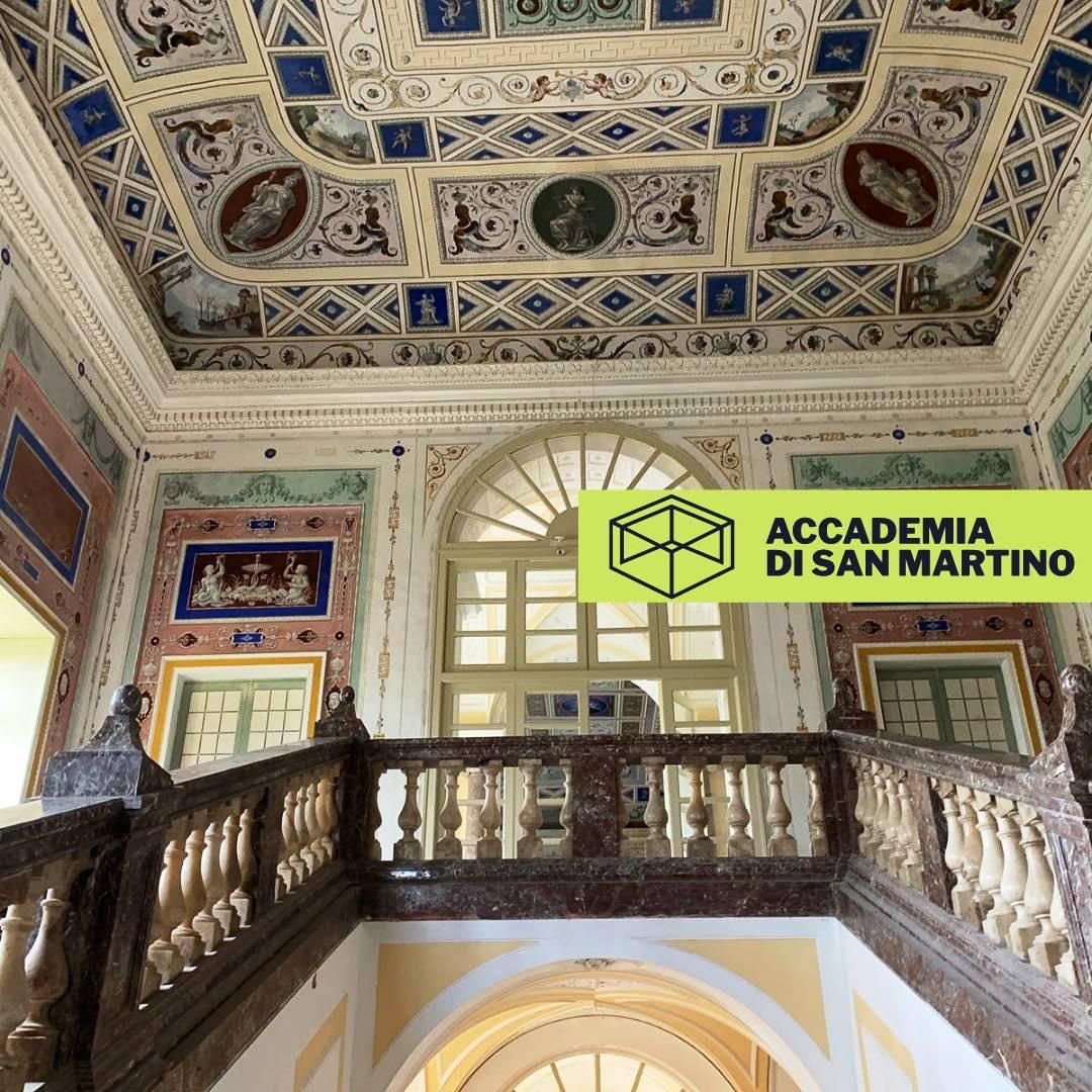 accademia-di-san-martino-e-fondazione-sicilia-insieme-per-i-giovani-artisti