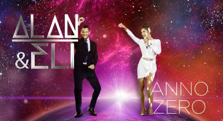 """""""anno-zero"""",-la-nuova-canzone-di-alan-palmieri-e-elisabetta-gregoraci:-una-ripartenza-a-ritmo-reggaeton!-[video]"""