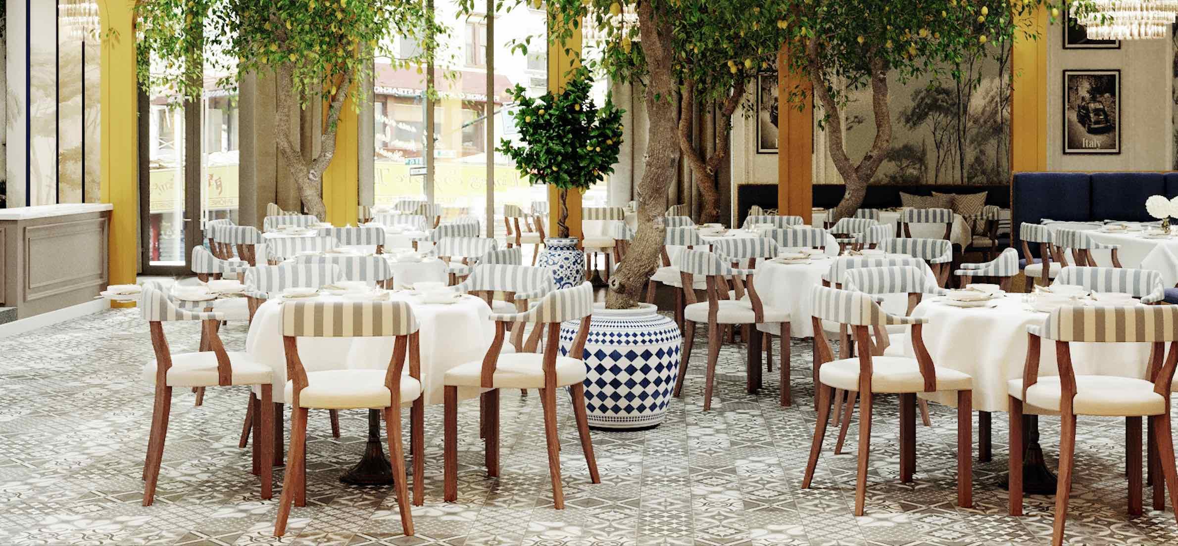 fact-first-look:-mura-italian-restaurant