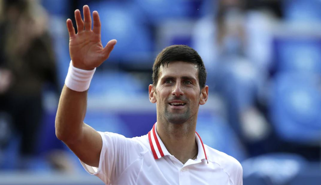 numero-1-del-tennis-mondiale-novak-djokovic:-il-vaccino-non-deve-essere-obbligatorio