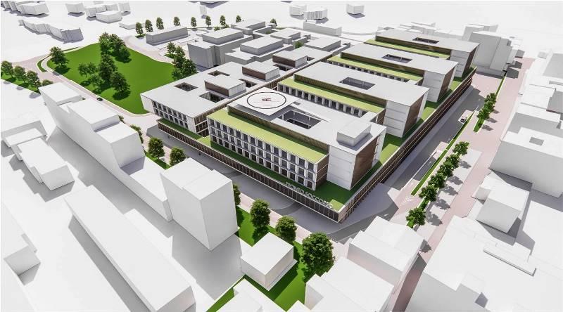 reggio-calabria:-ampliamento-del-nuovo-ospedale-morelli,-sottoscritto-il-contratto-per-la-verifica-della-progettazione