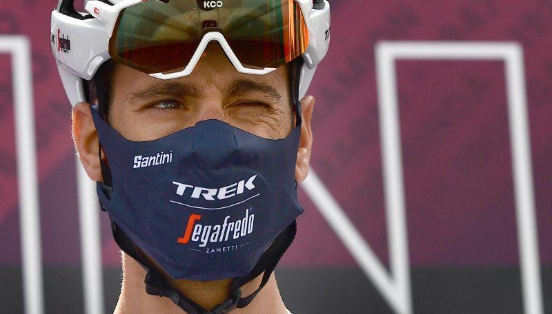 """Tour de France, Vincenzo Nibali è pronto: """"vado a caccia di tappe. Ma se dovesse chiamare Cassani…"""""""