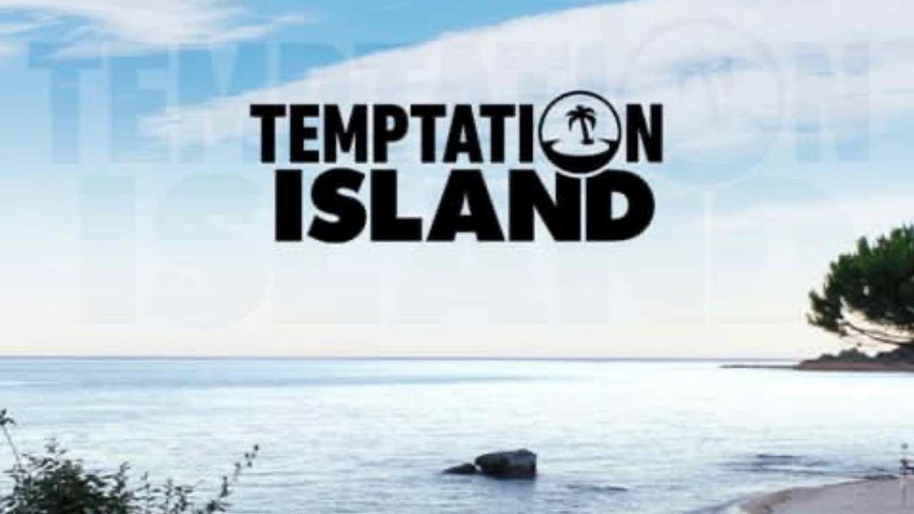 temptation-island,-il-'dramma'-prima-dell'inizio:-drastica-decisione-di-una-coppia