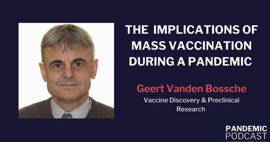 virologo-di-bill-gates-col-vaccino-anti-covid-distruggiamo-il-sistema-immunitario-delle-persone