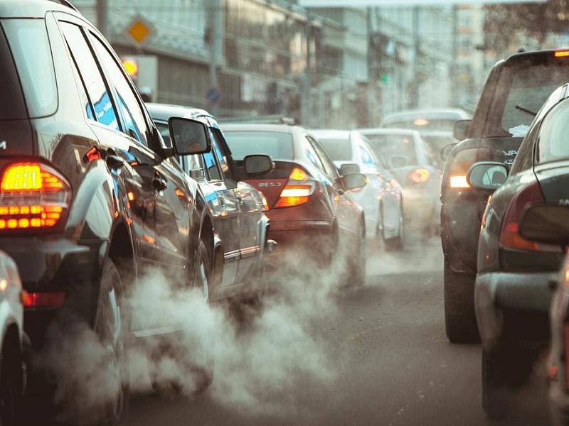 Dai medici di famiglia per l'ambiente l'appello contro l'inquinamento. In aumento i casi di malattie al cuore, polmoni e cervello: i killer sono le polveri sottili.