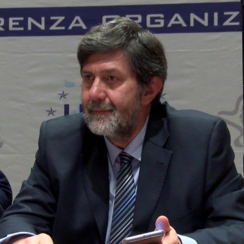 FSI USAE, Bonazzi scrive al Presidente Draghi: quella legge è scritta male e va cambiata o pioveranno denunce ai Direttori Generali delle aziende inadempienti