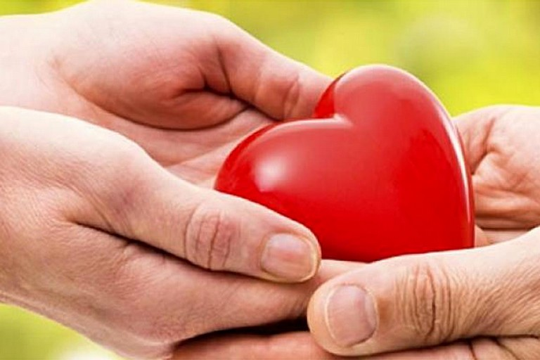 Reggio Calabria: sabato iniziativa sulla donazione degli organi