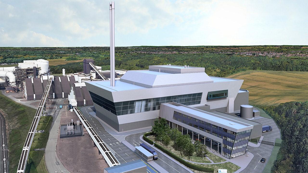 inghilterra,-la-contea-di-nottingham-da-l'ok-alla-costruzione-in-un-inceneritore-a-recupero-di-energia-da-385-milioni-di-euro