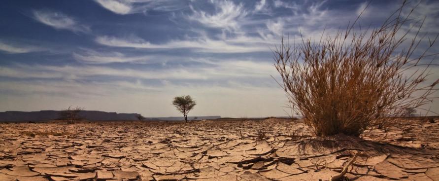 l'ultimo-report-dell'onu-sul-clima-dice-che-ci-stiamo-avvicinando-troppo-velocemente-al-punto-di-non-ritorno