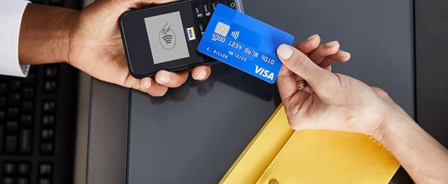 visa-acquista-una-startup-svedese-per-crescere-nel-fintech