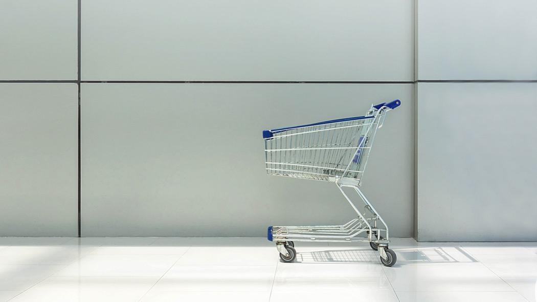 """i-supermercati-""""nascosti""""-uccideranno-quelli-tradizionali?"""