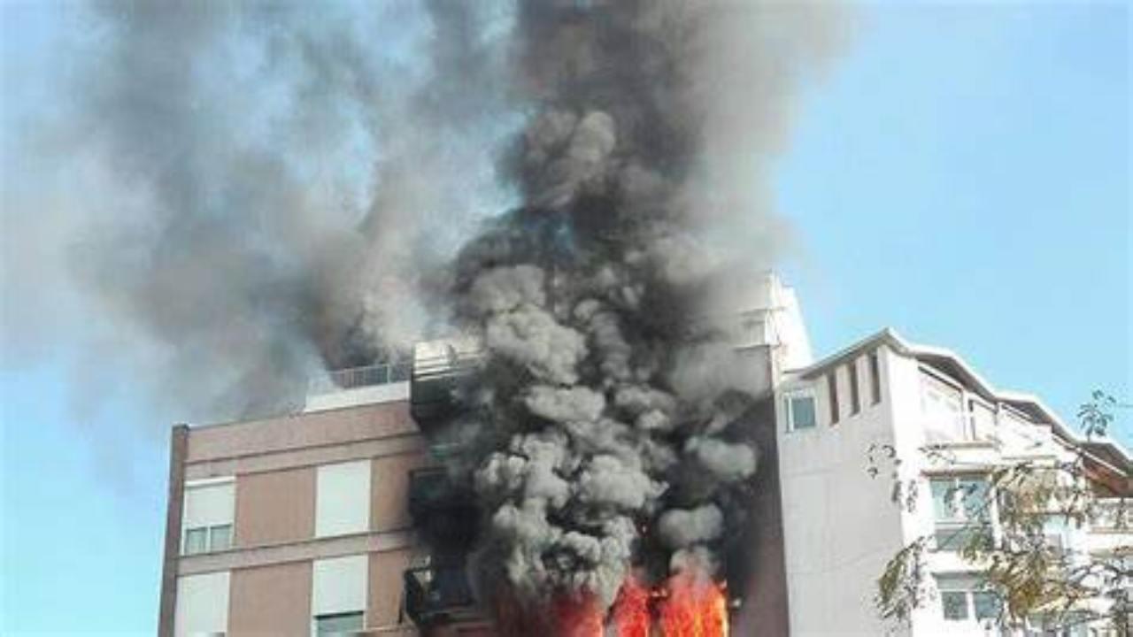 dramma-scolastico,-edificio-in-fiamme:-numerose-le-vittime-tra-gli-alunni