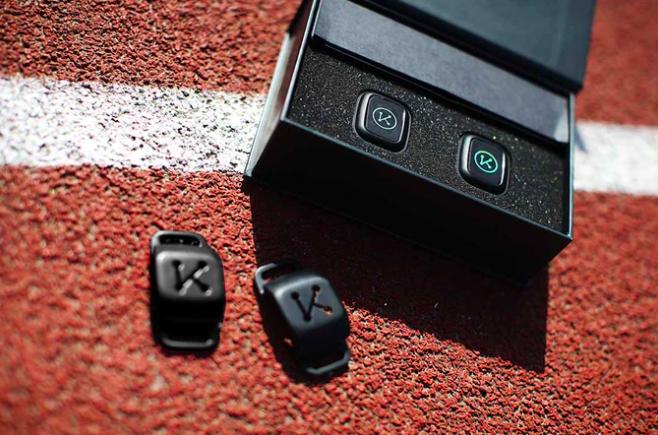 il-sensore-che-si-mette-sulla-scarpa-e-corregge-la-postura-dei-runner