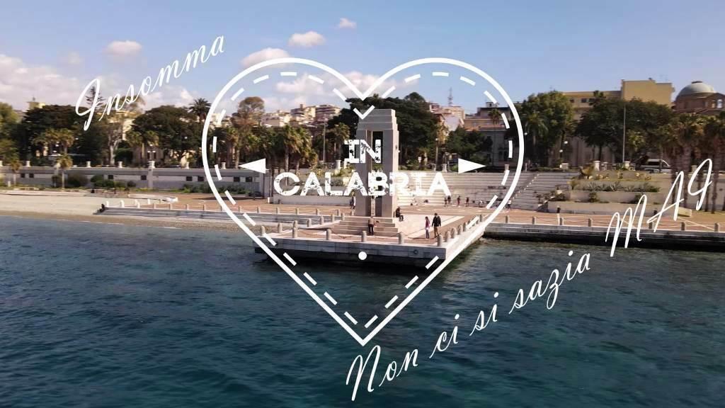 """dal-veneto-alla-locride,-amore-alla-prima-rima.-dj-krizoo-racconta-""""calabresi-destination"""":-la-hit-rap-per-ogni-#calabresefiero-[video]"""