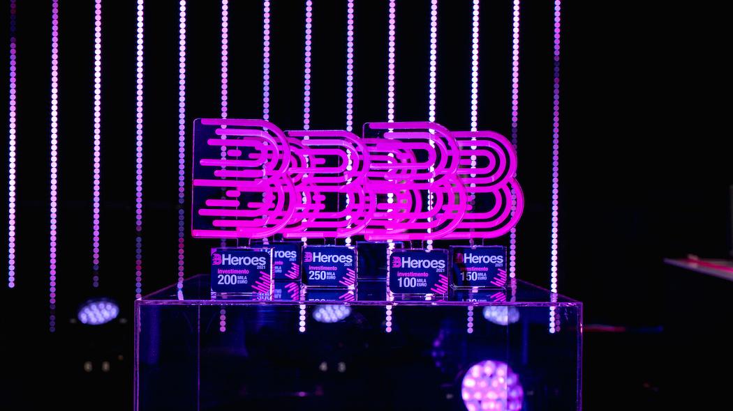 le-5-startup-che-si-sono-aggiudicate-1-milione-di-investimenti-con-b-heroes