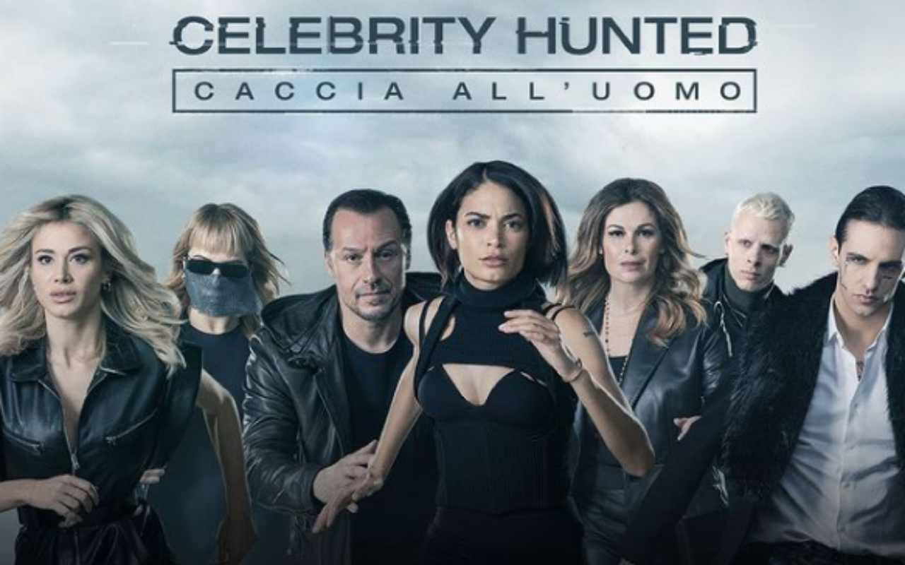 chi-ha-vinto-celebrity-hunted-2?-l'ordine-d'uscita-dei-concorrenti