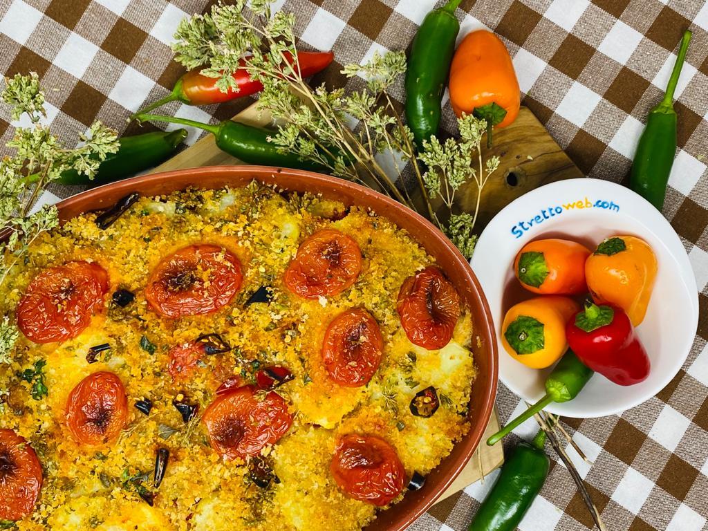 """le-ricette-di-strettoweb-–-patate-al-forno-""""arriganate"""""""