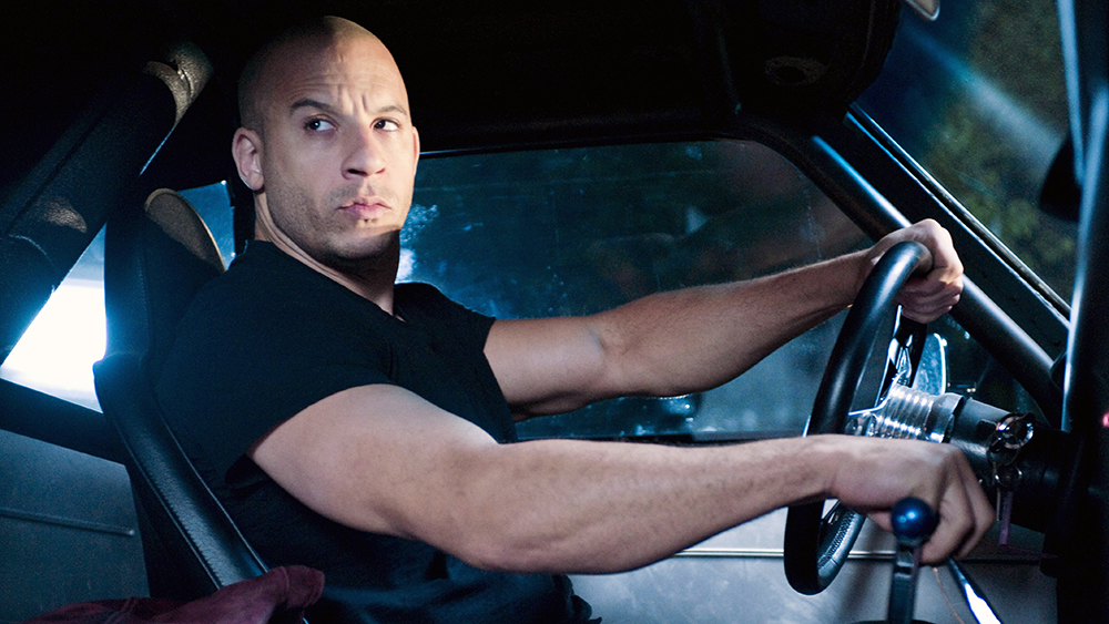 the-best-'fast-and-furious'-songs,-according-to-the-variety-staff